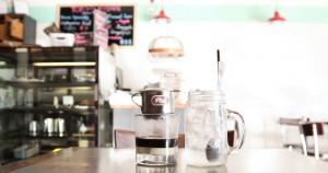 Cafe O-Mai, Annerley