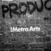 Metro Arts Basement Launch