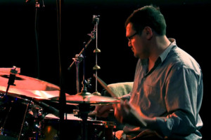 Lateo by Joe Marchisella – Brisbane International Jazz Festival