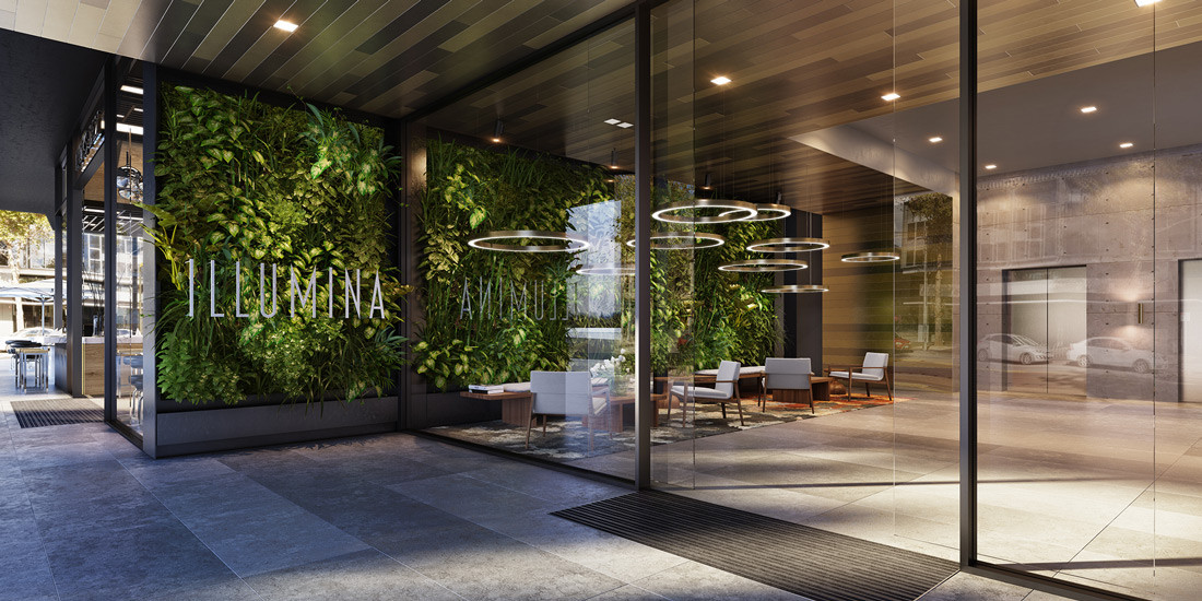 Illumina development set to revitalise Toowong in 2017