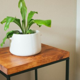 The Weekend Series: DIY furniture hacks to try this weekend