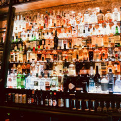 Where you&#8217&#x3B;ll be drinking this weekend: the winners of the Australian Bar Awards 2016
