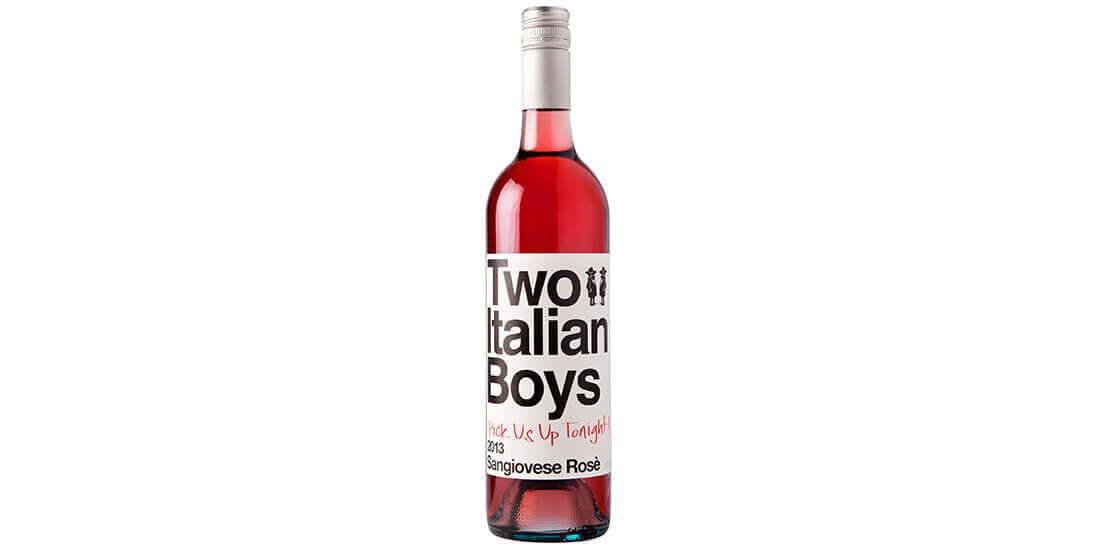 twe-two-italian-boys-1