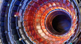 Hadron Collider: step inside the world's greatest experiment
