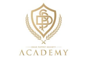 Dead Puppet Society Academy